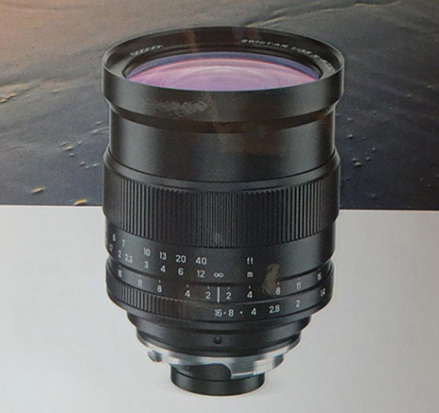 Đang tải Zenitar-35mm-f1-lens-for-Leica-M-mount.jpg…