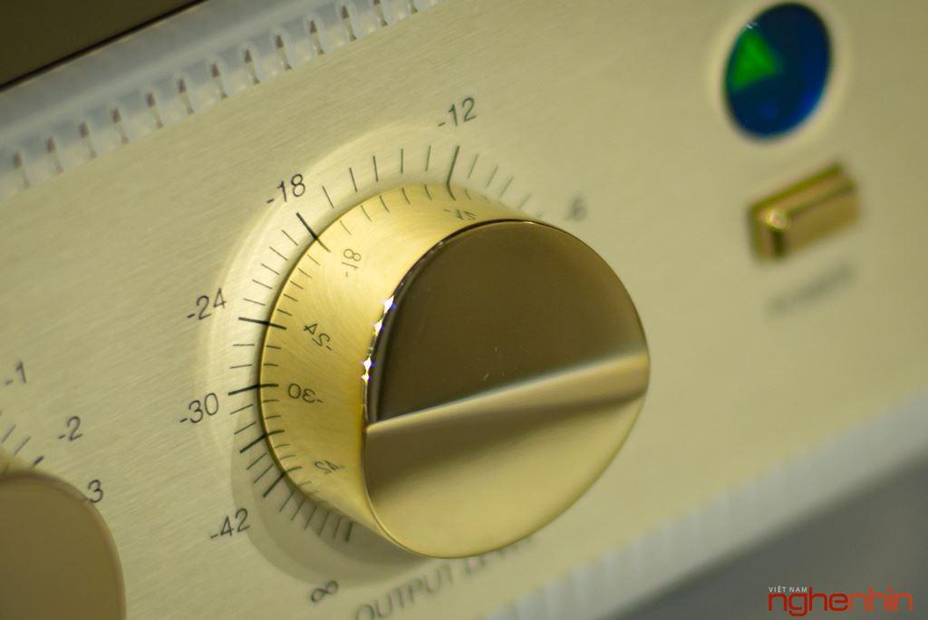 Đông Thành – Hòa Phúc Audio chính thức phân phối FM Acoustics, thương hiệu ultra hi-end chế tác thủ công tại Thụy Sĩ ảnh 4
