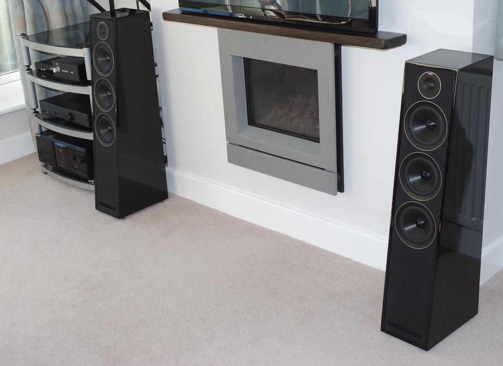 Acoustic-energy-305