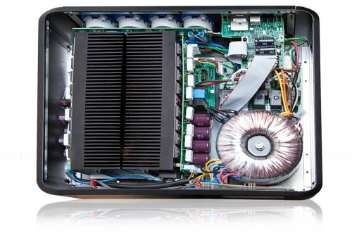 PS Audio P5 Power Plant 3