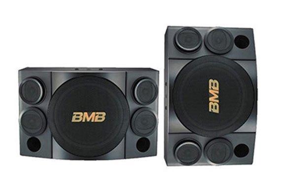 Loa BMB CSE 312 SE - Anh cả dòng CSE