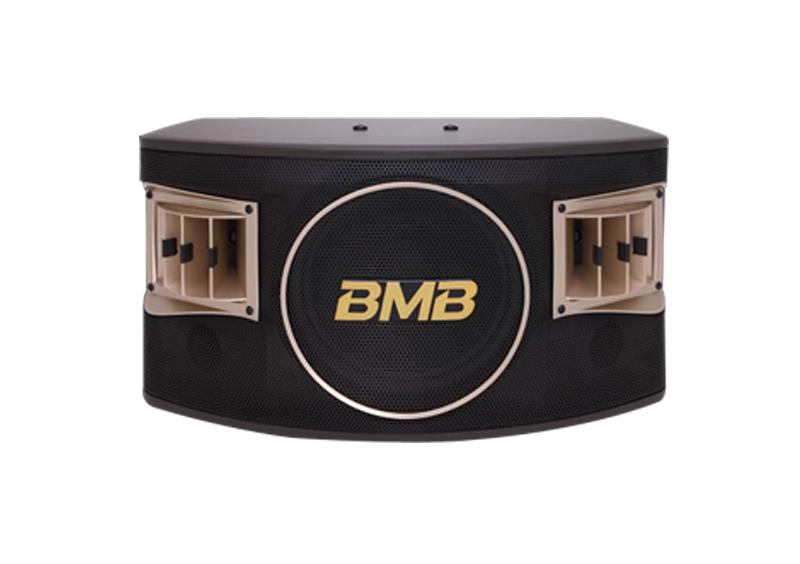 Loa BMB CSV 480 - Vẻ đẹp ấn tượng