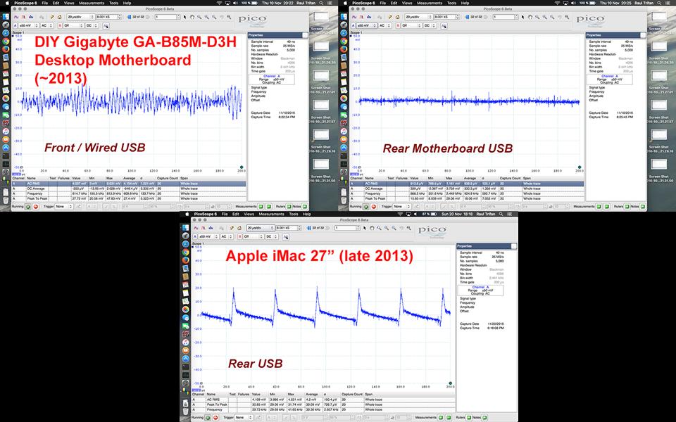 Monospace_USB_Audio_5V_Gigabyte_apple_Imac.png