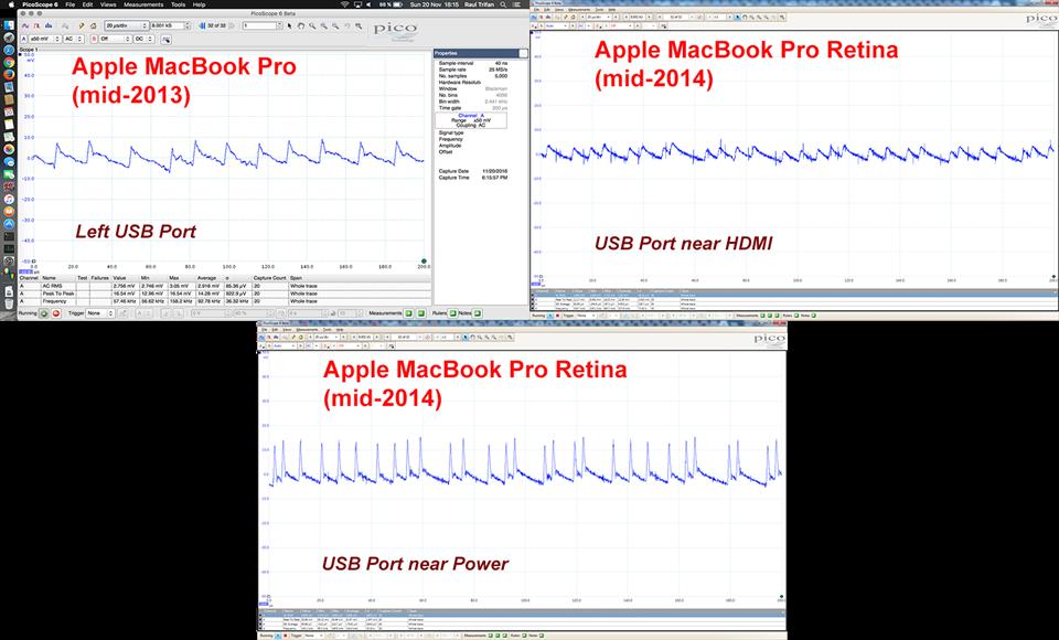 Monospace_USB_Audio_5V_Apple_Macbook_pro.png