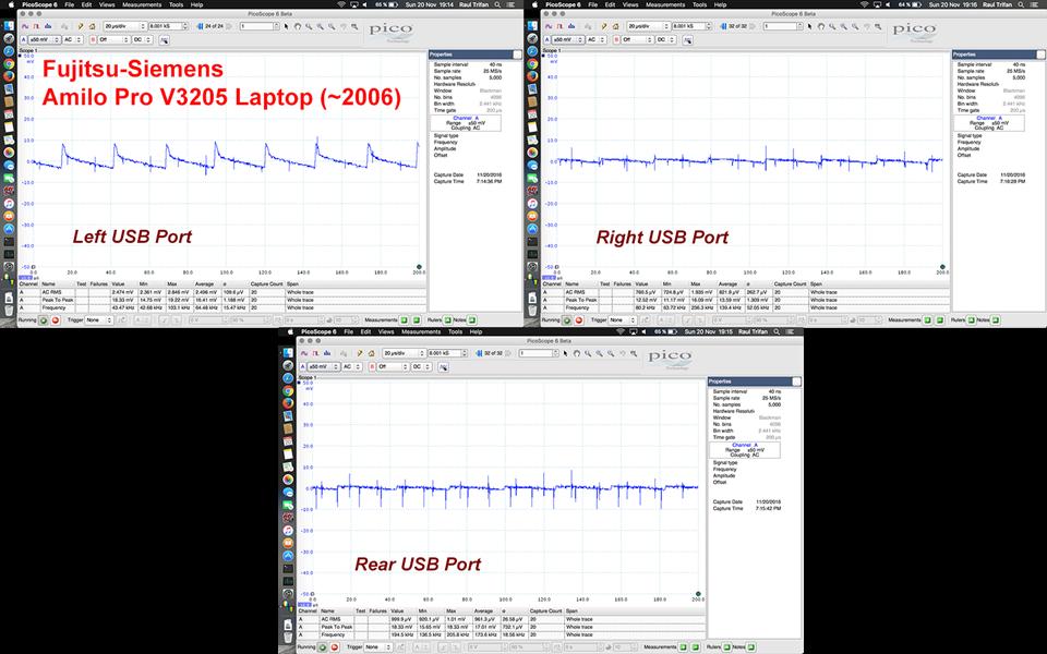 Monospace_USB_Audio_5V_Fujitsu-Siemens V3205.png