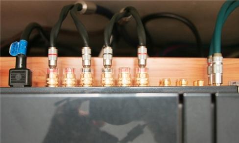 Tấm lót đĩa than Torqueo Audio CU 2900 5