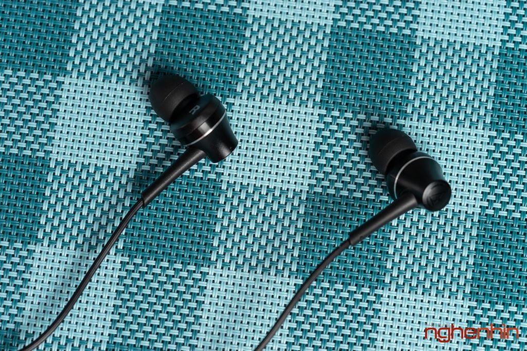 Trải nghiệm Audio Technica CKR75BT - Độ hoàn thiện chất âm cao ảnh 6