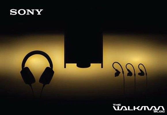 Sony sẽ giới thiệu loạt sản phẩm hấp dẫn vào hôm nay