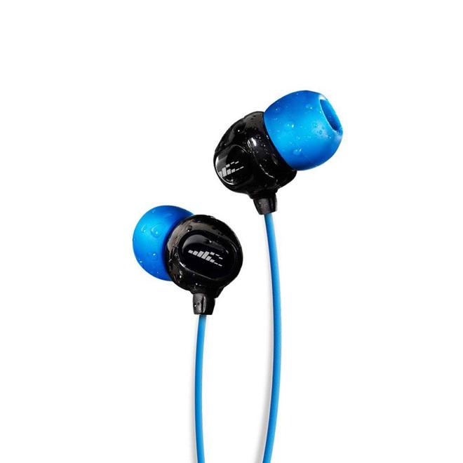 Tổng hợp 5 mẫu tai nghe chống nước được đánh giá cao nhất trên Amazon - Ảnh 2.