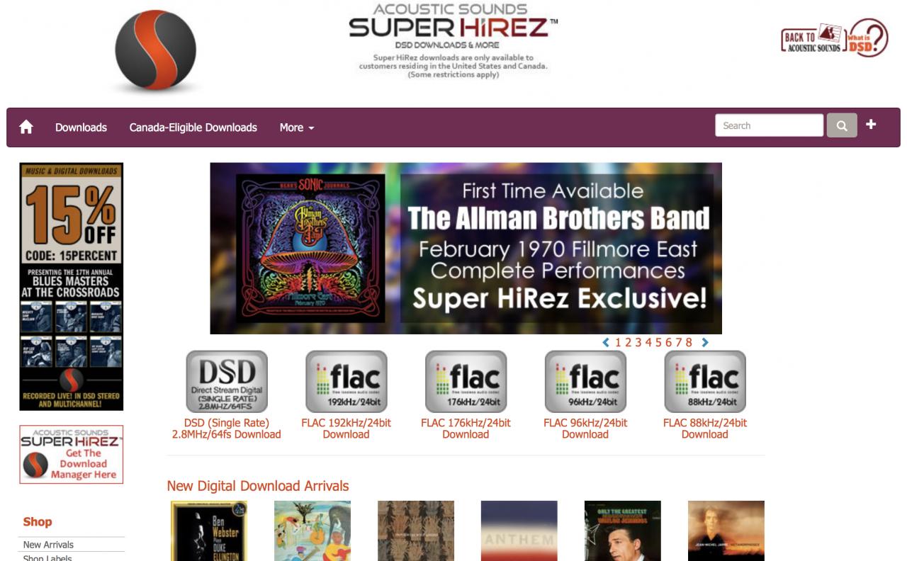 Đang tải tinhte_acoustic_sound_super_hirez.png…