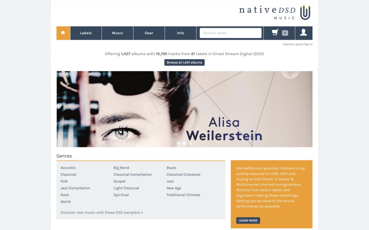 Đang tải tinhte_nativeDSD.png…