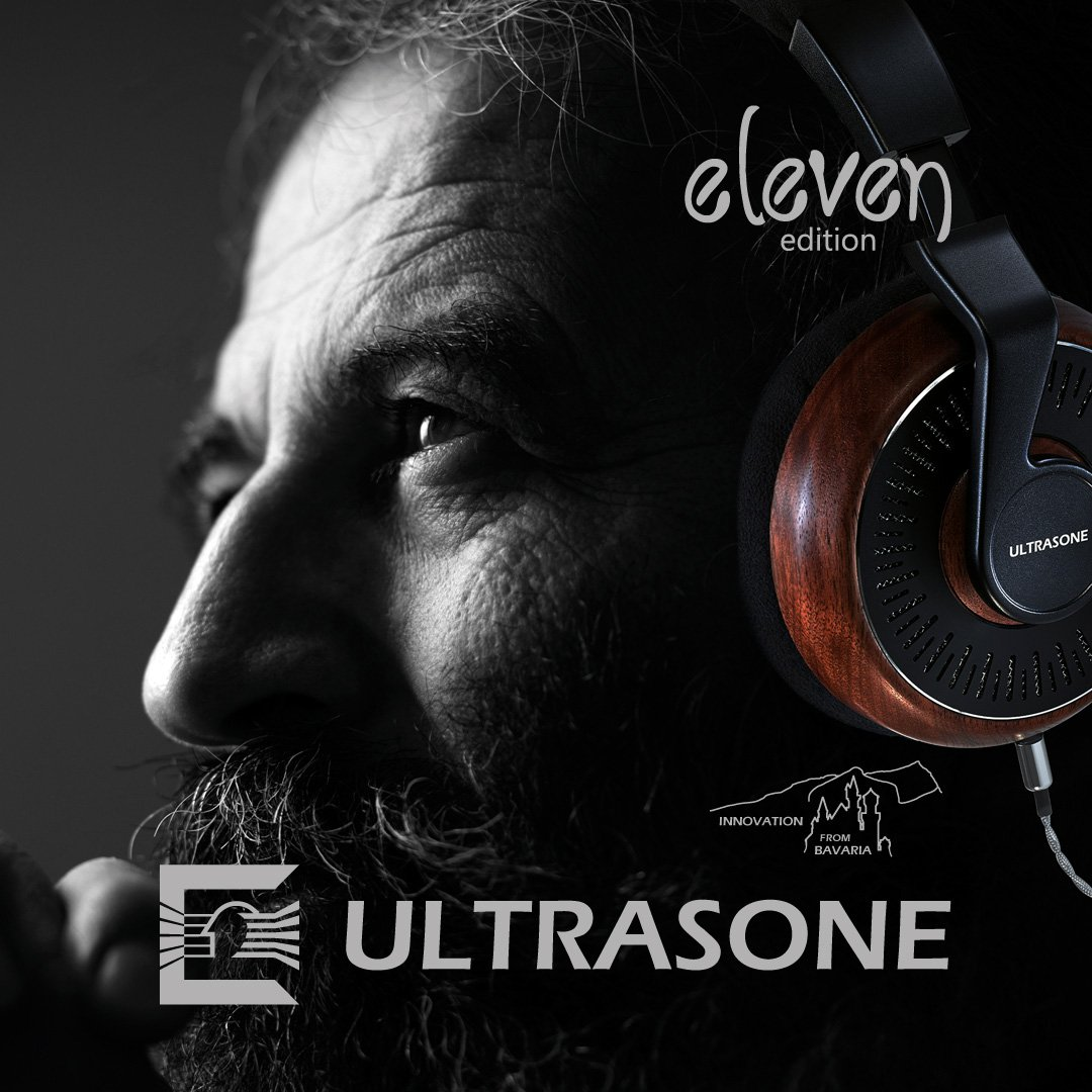 Đang tải tinhte_ultrasone-edition-eleven copy.jpg…