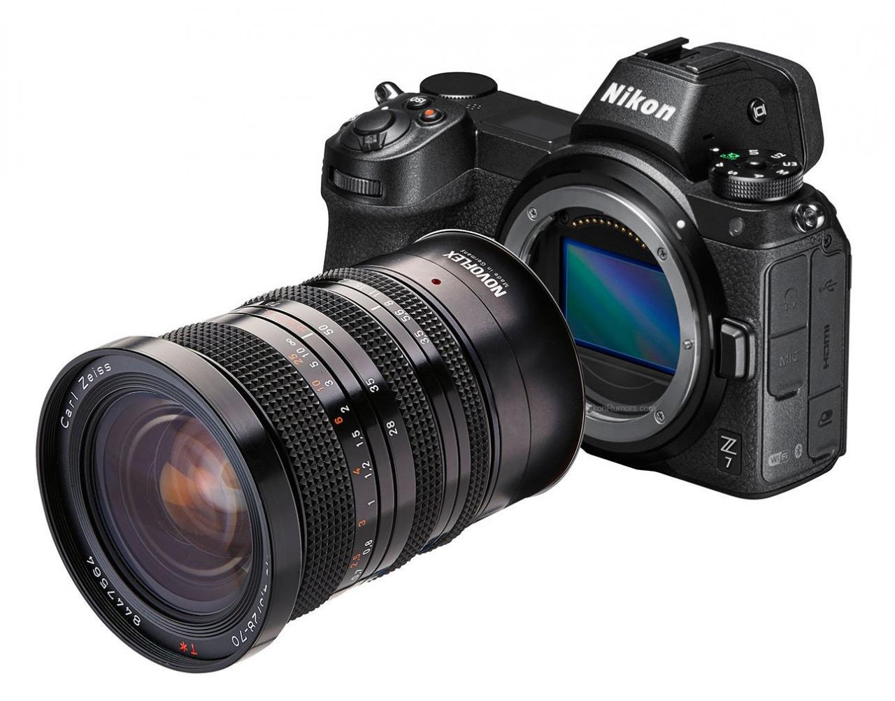 Đang tải Novoflex-adapters-for-Nikon-Z-mirrorless-camera-1.jpg…