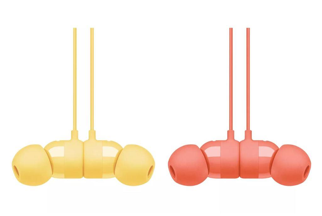 Beats thêm màu tai nghe mới để hợp với Apple XS vs XR vừa ra mắt ảnh 1