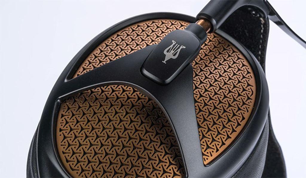 Meze ra mắt bộ đôi tai nghe cao cấp RAI Penta và Empyrean ảnh 6