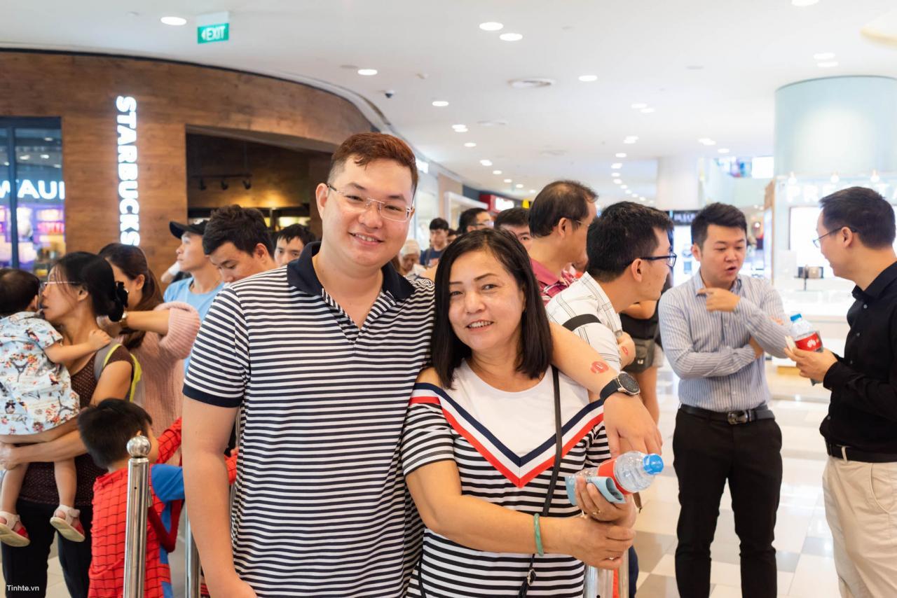 Đang tải Tinhte.vn_Huawei-30.jpg…