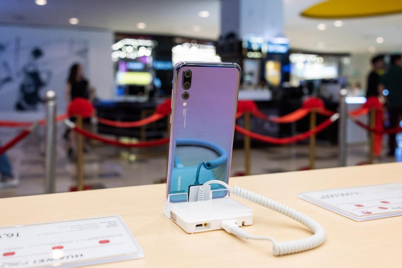 Đang tải Tinhte.vn_Huawei-6.jpg…