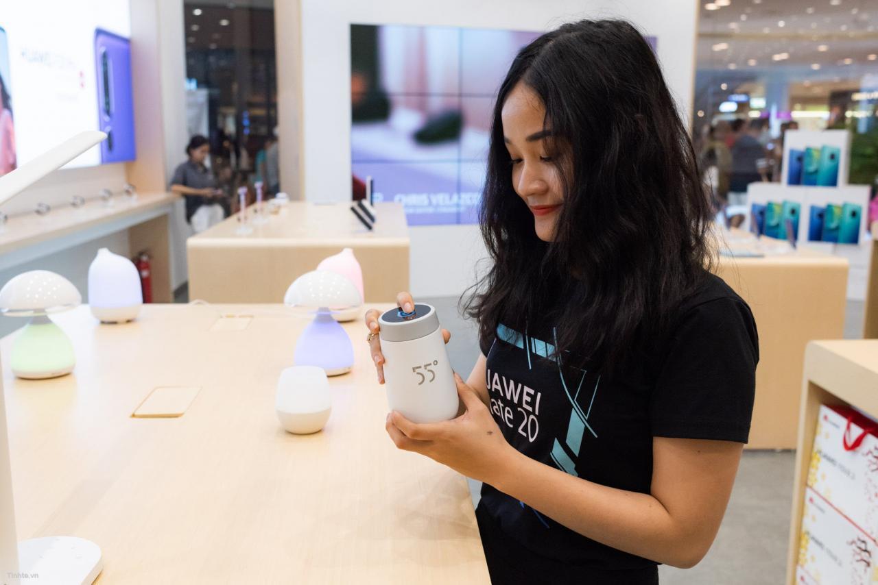 Đang tải Tinhte.vn_Huawei-32.jpg…