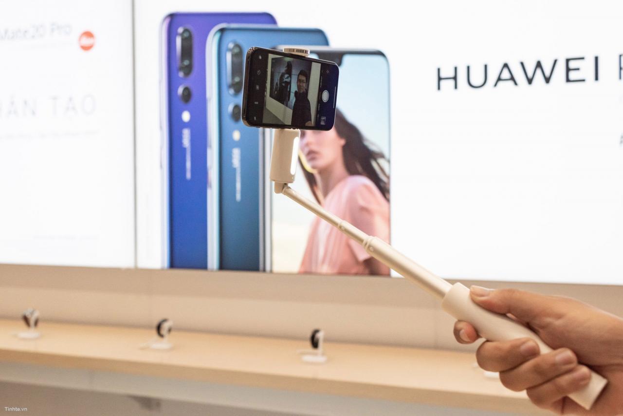 Đang tải Tinhte.vn_Huawei-26.jpg…