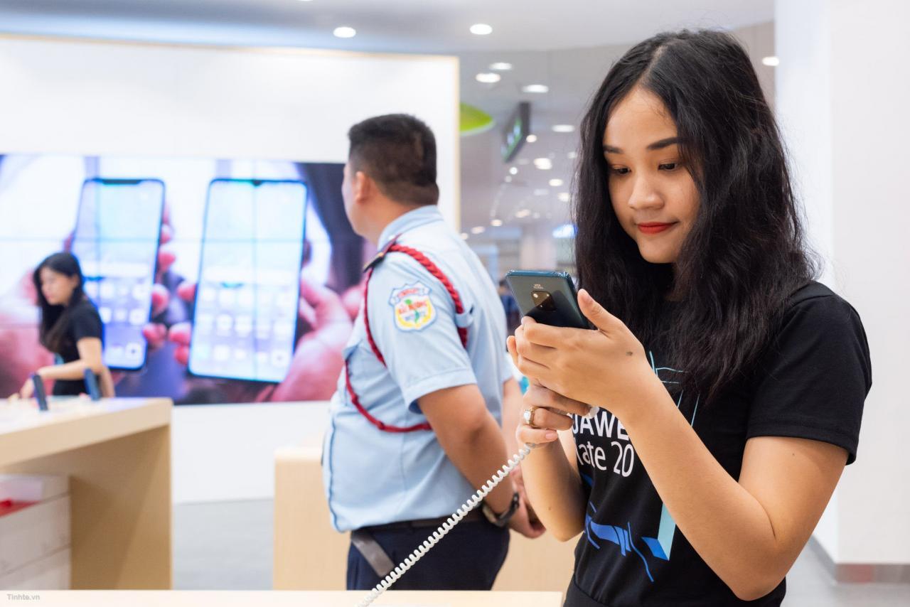 Đang tải Tinhte.vn_Huawei-31.jpg…