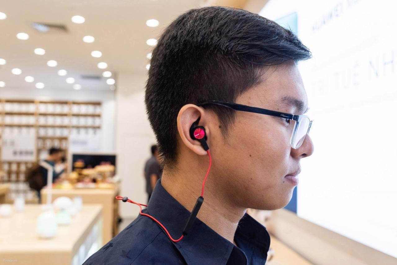 Đang tải Tinhte.vn_Huawei-25.jpg…