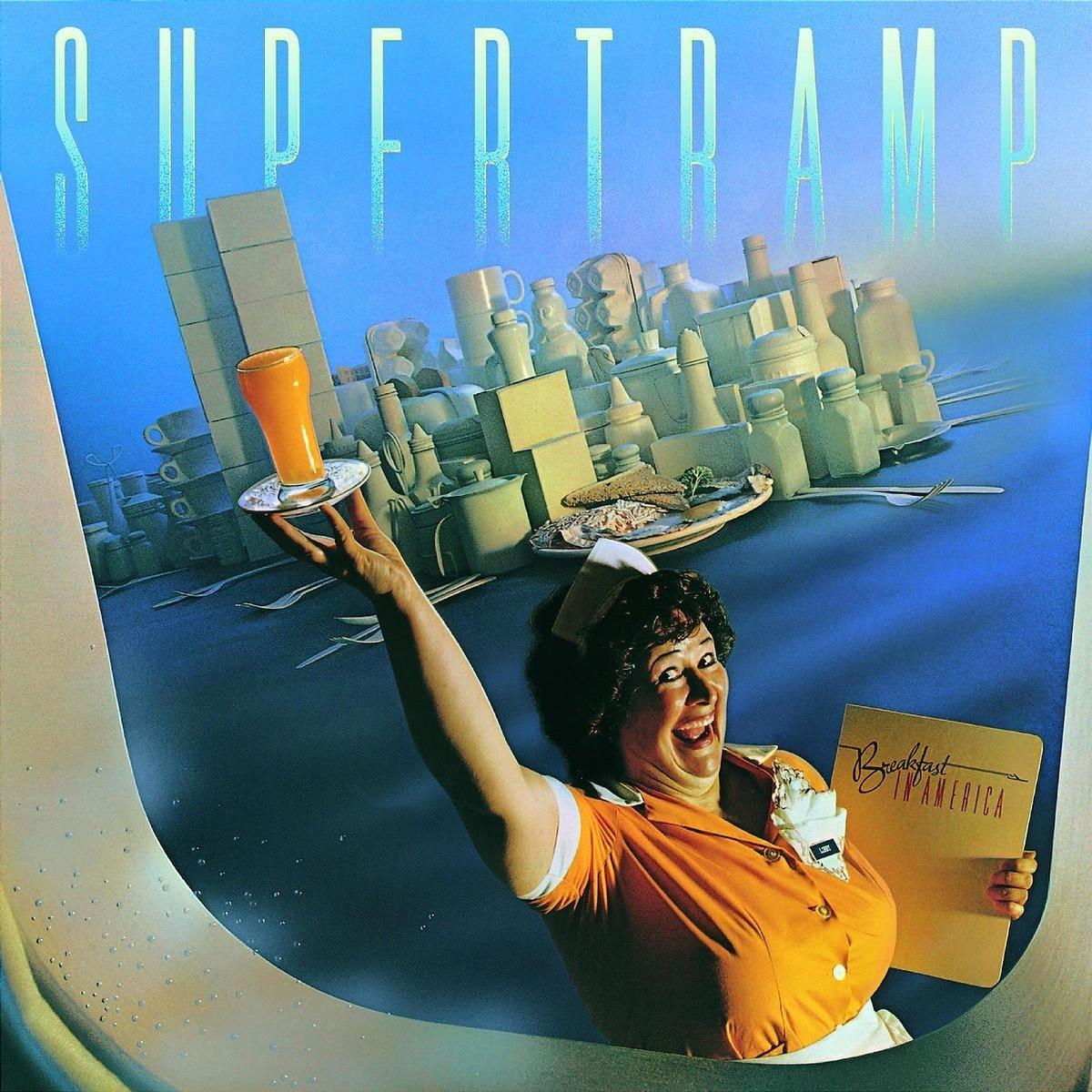 Đang tải tinhte_supertramp_breakfast_in_america_2.JPG…