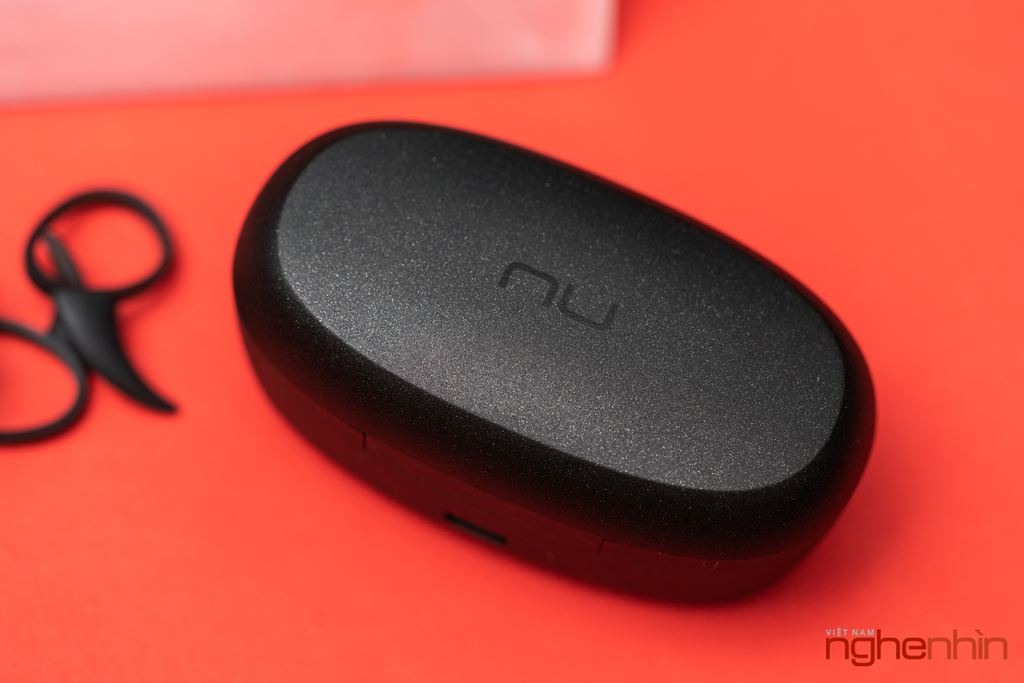 Đánh giá tai nghe true-wireless Nuforce BE Free5: một lựa chọn ăn chắc mặc bền ảnh 4