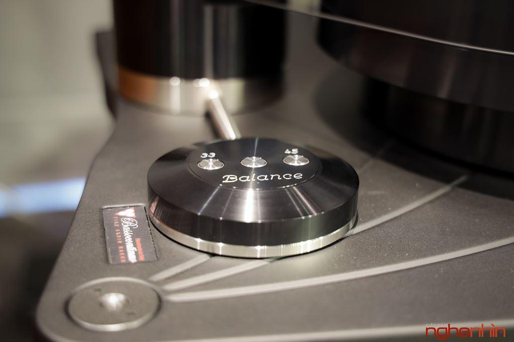 Đông Thành – Hòa Phúc Audio ra mắt FM Acoustics tới cộng đồng audiophiles miền Bắc ảnh 16