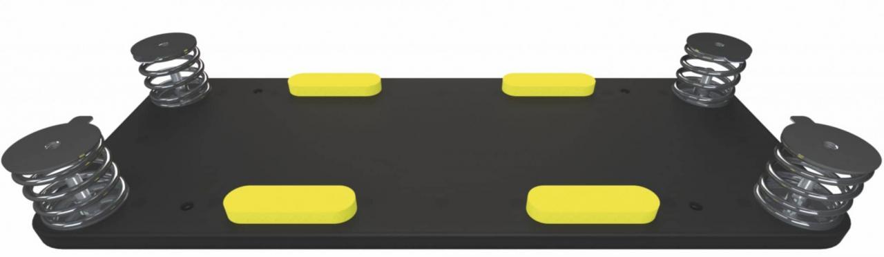 Đang tải tinhte-Q-Acoustics-concept-300-4.jpg…