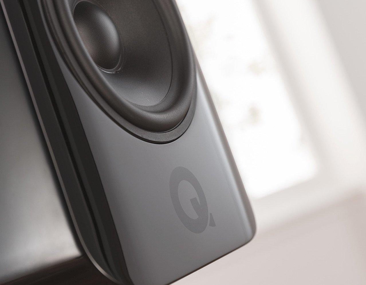 Đang tải tinhte-Q-Acoustics-concept-300-7.jpg…