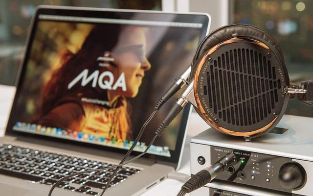 Bỏ hàng trăm triệu ra thưởng nhạc là chưa đủ, đây mới là thứ mà audiophile Việt thực sự cần vào lúc này