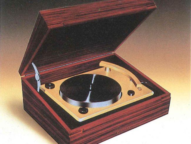 Đang tải tinhte-13-debut-decks-iconic-turntable-brands-11.jpg…