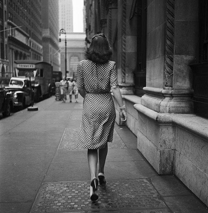 Đang tải 59ad11111b7e8-vintage-photographs-new-york-street-life-stanley-kubrick-15-59a91d091386d__700.jpg…