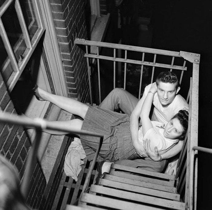 Đang tải 59ad1111dbeb3-vintage-photographs-new-york-street-life-stanley-kubrick-59a91f2ed5fa4__700.jpg…