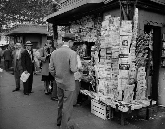 Đang tải 59ad111c1462c-vintage-photographs-new-york-street-life-stanley-kubrick-1-59a941c765fcd__700.jpg…