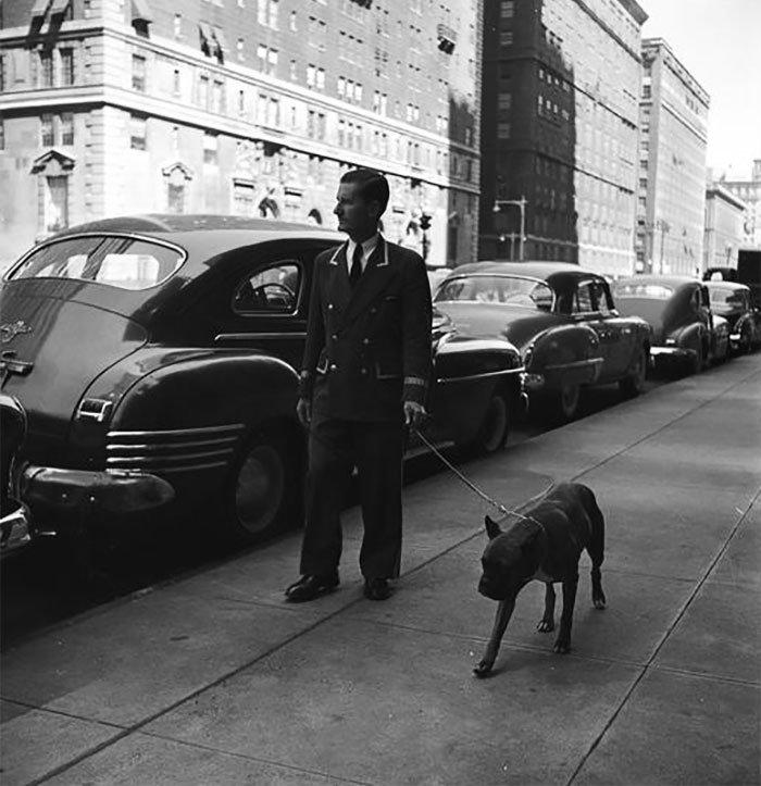 Đang tải 59ad1115a55be-vintage-photographs-new-york-street-life-stanley-kubrick-7-59a944e679818__700.jpg…