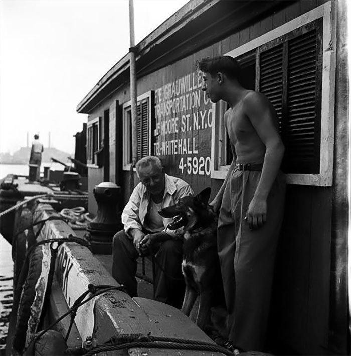 Đang tải 59ad111922a57-vintage-photographs-new-york-street-life-stanley-kubrick-6-59a94476df5fe__700.jpg…
