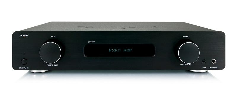 Ampli Tangent EXEO AMP