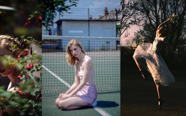 Nghe mẫu chuyên nghiệp của tạp chí Vogue chia sẻ 6 điều giúp nhiếp ảnh gia cải thiện chất lượng hơn