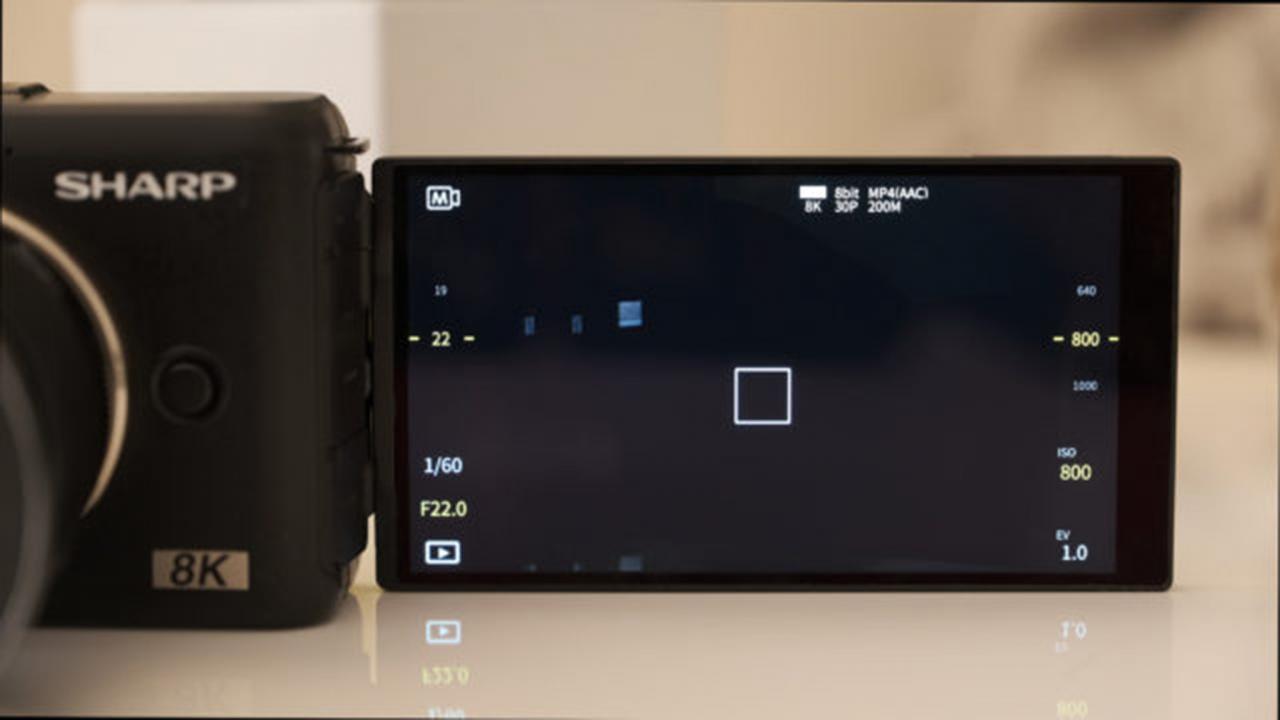 Đang tải Sharp-8K-Pre-Production-screen-layout-640x360.jpg…