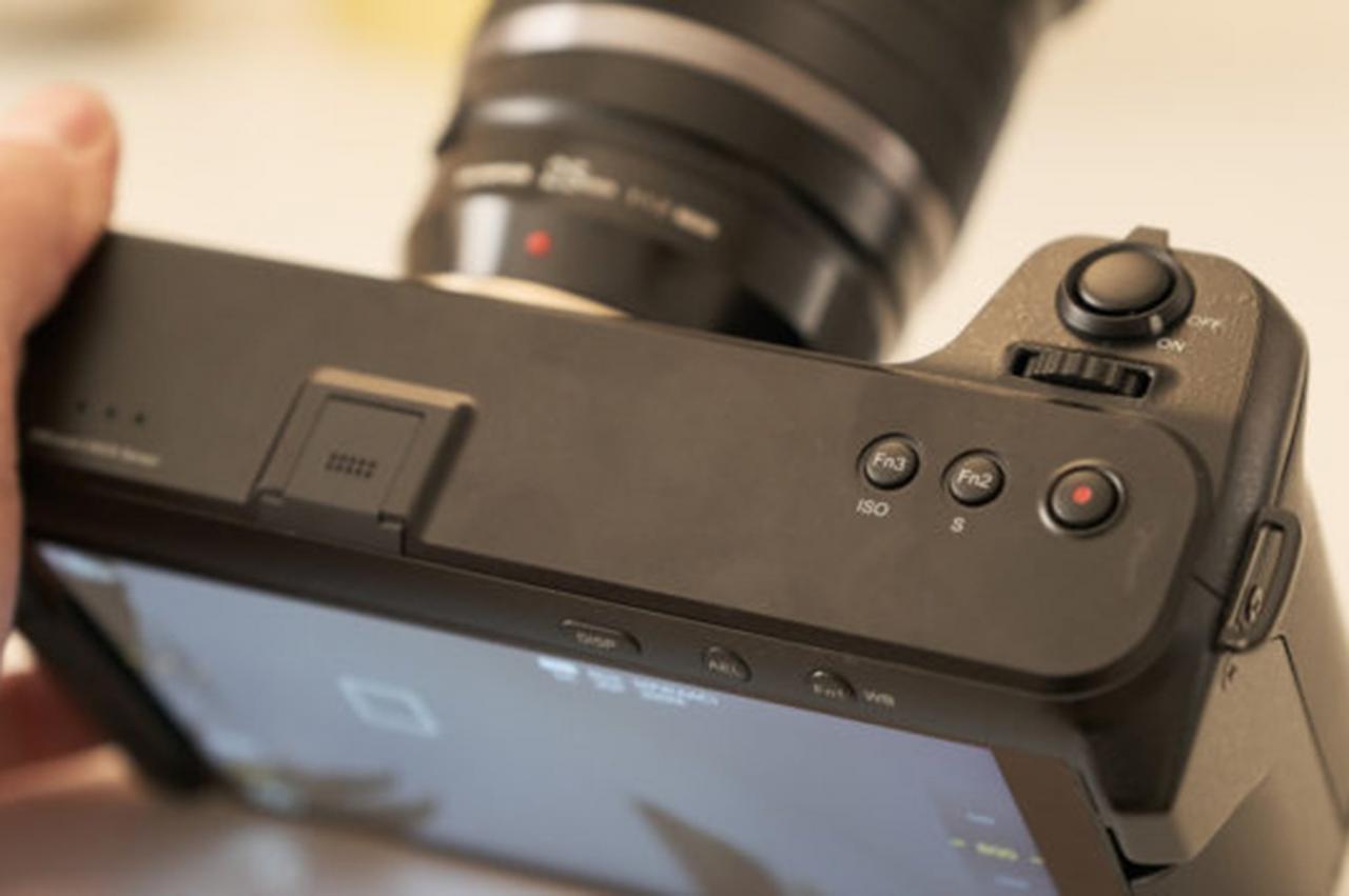 Đang tải Sharp-8K-Buttons-layout-640x360.jpg…