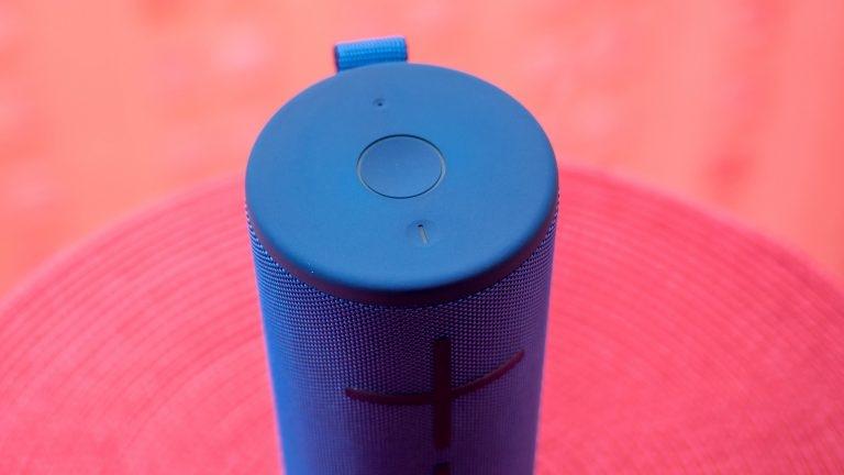 Kinh nghiệm chọn mua loa bluetooth cho người không rành công nghệ