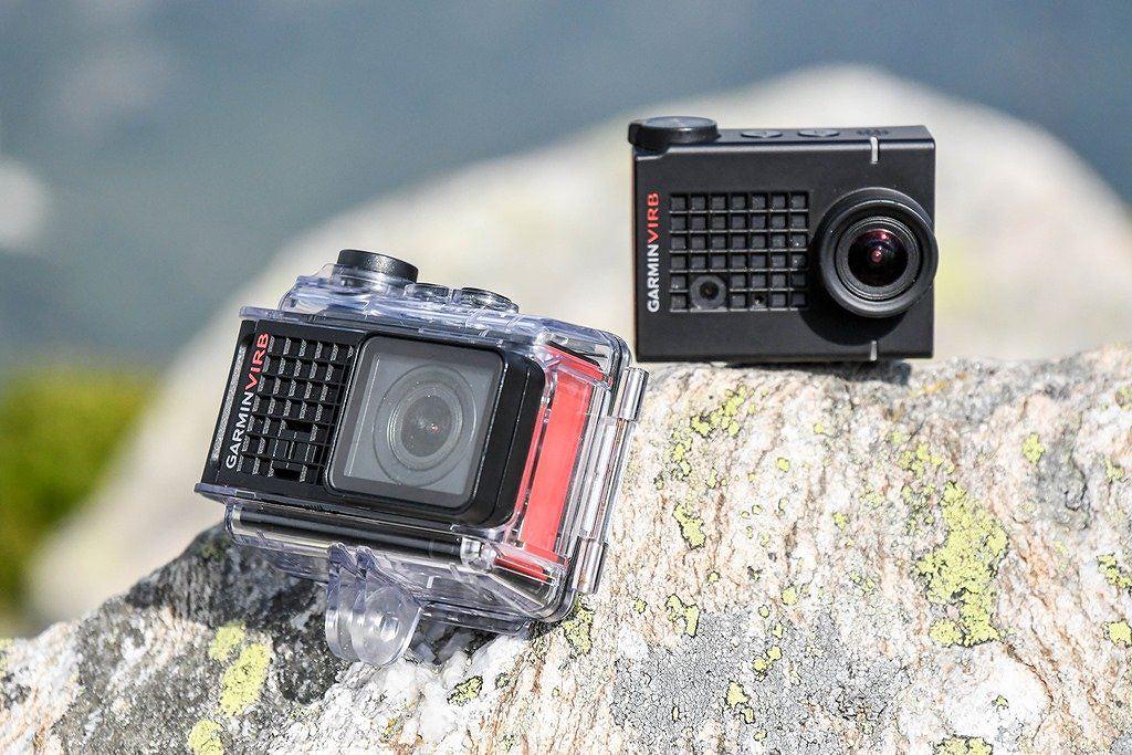 Lựa camera hành động giá tốt cho người đi phượt dịp hè ảnh 2