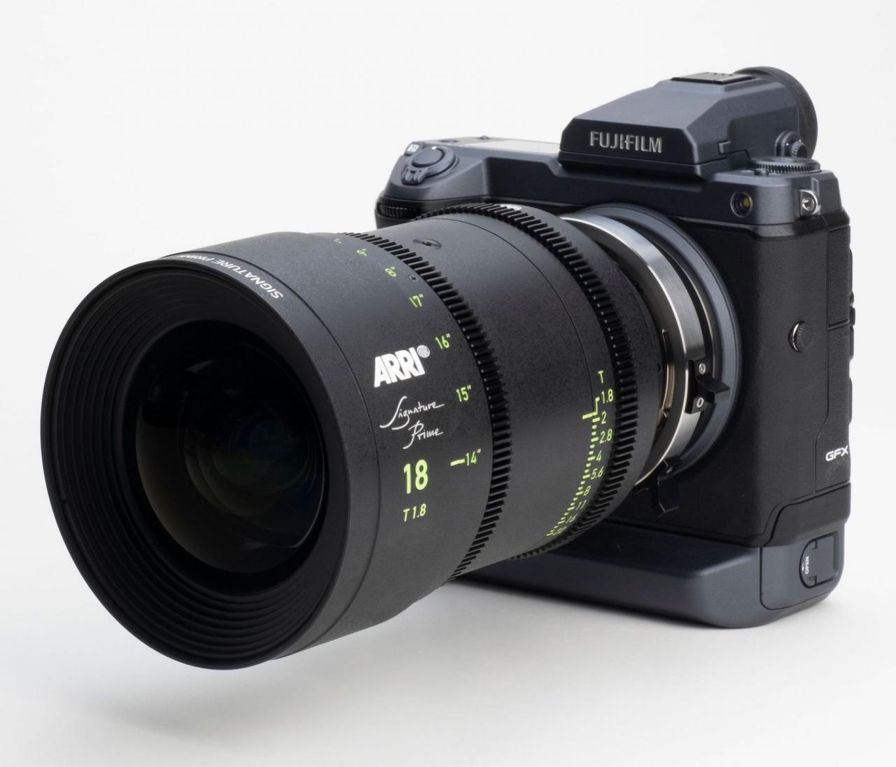 Đang tải Kipon-LPL-GFX-pro-adapter-1.jpeg…