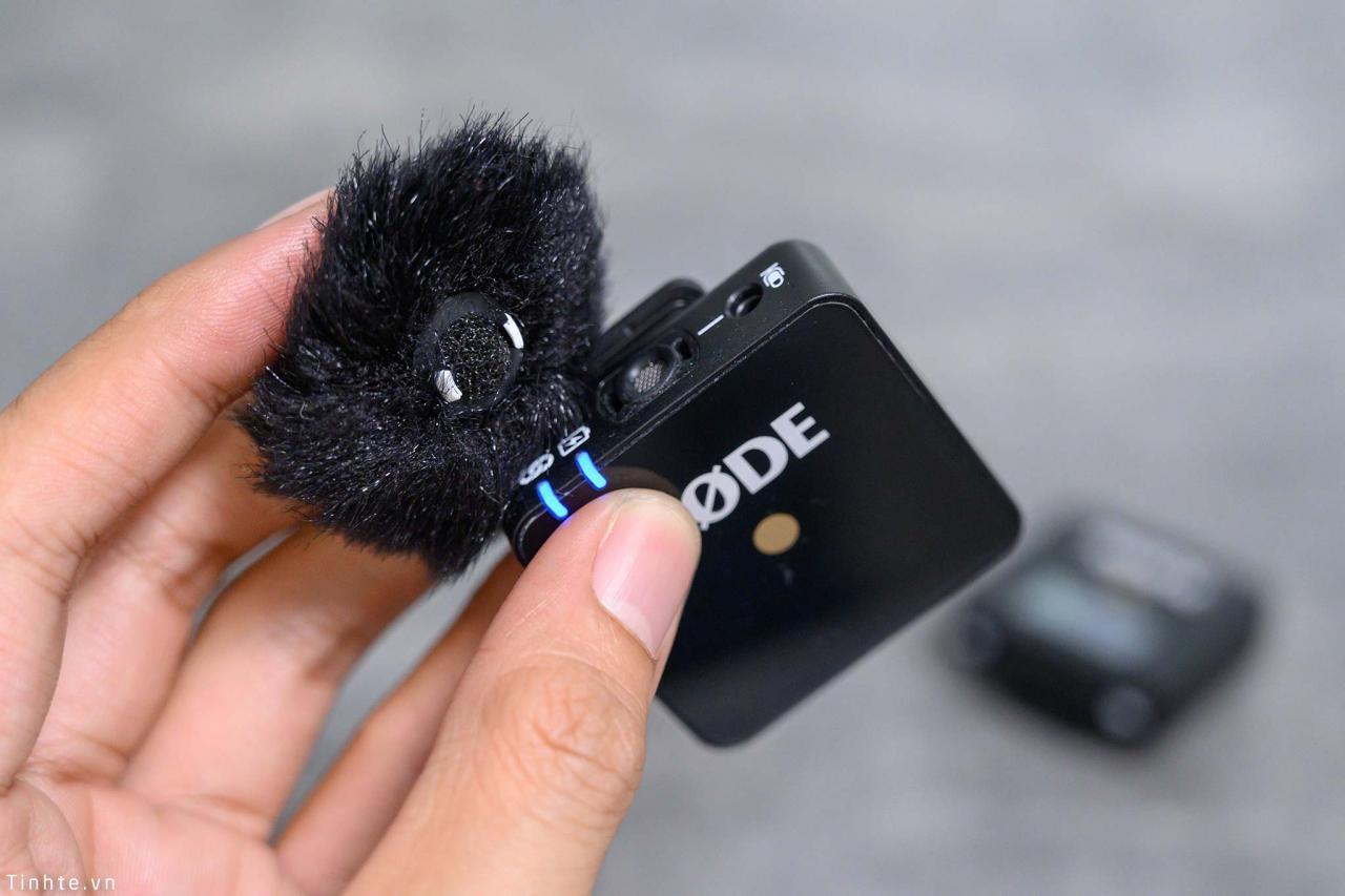 Đang tải Rode_Wireless_Go_mic_tinhte_7.jpg…