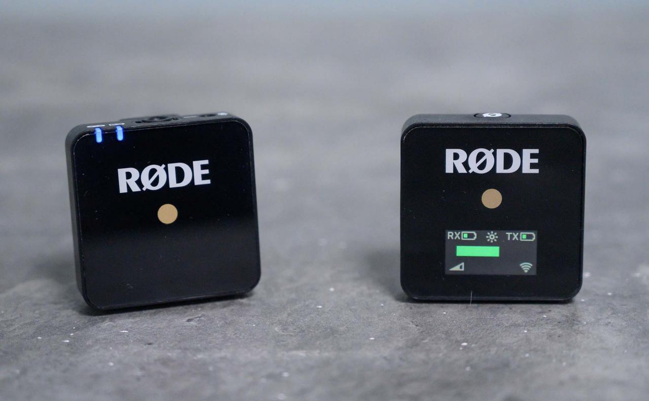 Đang tải cover_Rode_wireless_go_tinhte_.jpg…