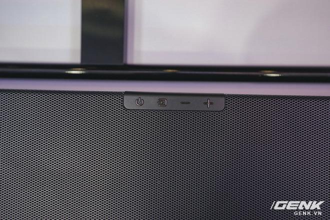 Samsung chính thức giới thiệu TV khung tranh The Frame 2.0 và loa Sound Bar HW-N950 đến người dùng Việt Nam - Ảnh 10.