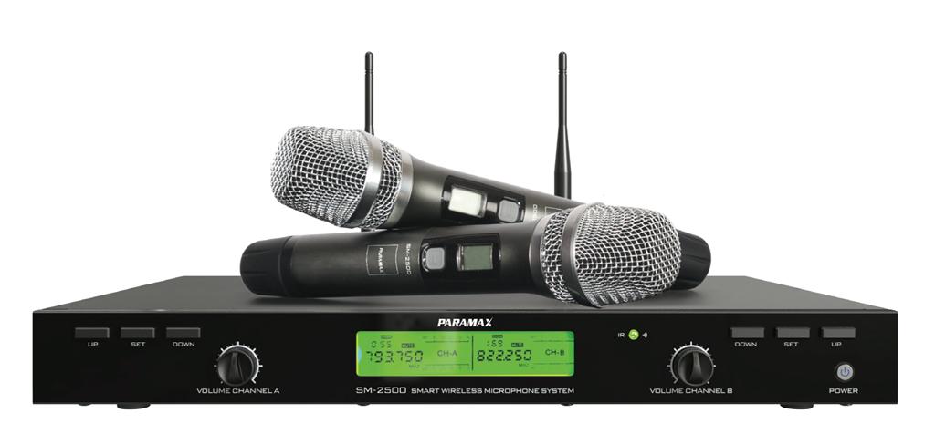 Giải pháp phối ghép Karaoke tại gia có chất lượng trình diễn chuyên nghiệp ảnh 9
