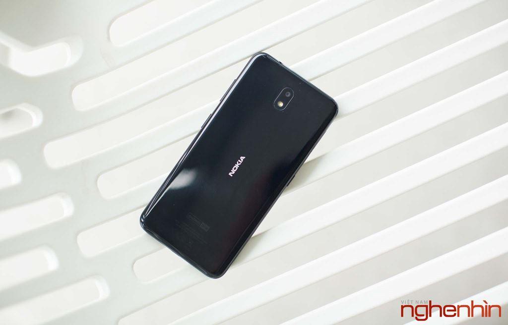Đánh giá Nokia 3.2 sau 48 giờ: Mỗi sản phẩm đều có sứ mệnh riêng ảnh 1
