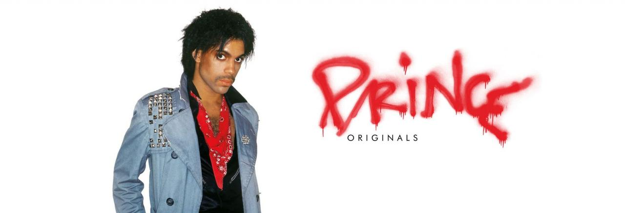 Đang tải tinhte-prince-original-lp-1.jpg…